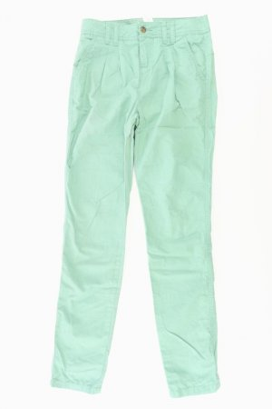 Review Chinos green-neon green-mint-meadow green-grass green-forest green cotton