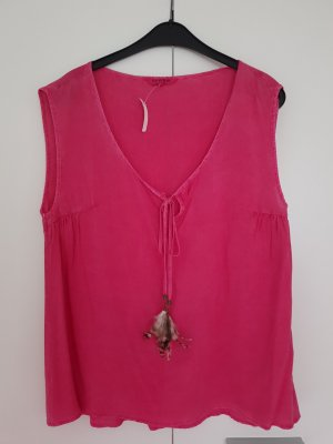 Review Damen Bluse/ T-Shirt/ Top Gr. M *NEU mit Schild*