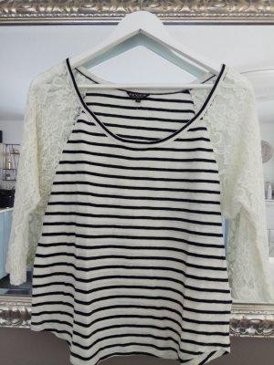review Damen Shirt gr.xs
