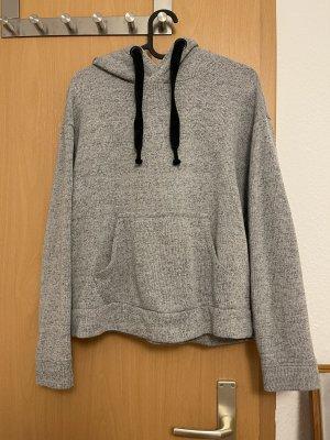 Review Damen Sweatshirt