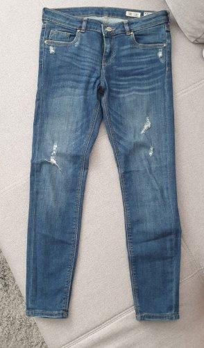 Review Jeans Neu