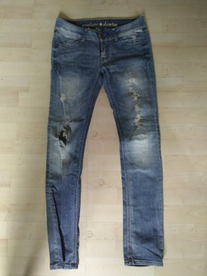 review jeans used look 26 32