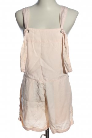 Review Jumpsuit pink Casual-Look