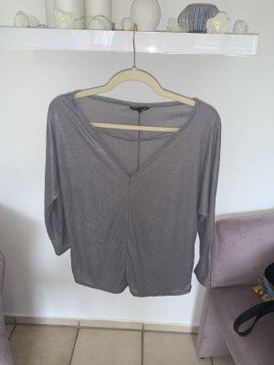 Review langarm Shirt gr.S