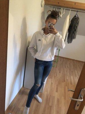 Review Minnie Skinny Jeans