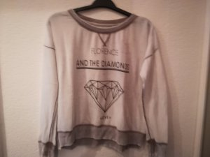 Review Pulli