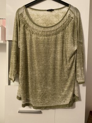 Review Shirt 38 S top