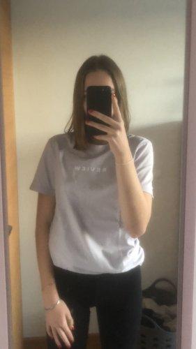 Review Shirt