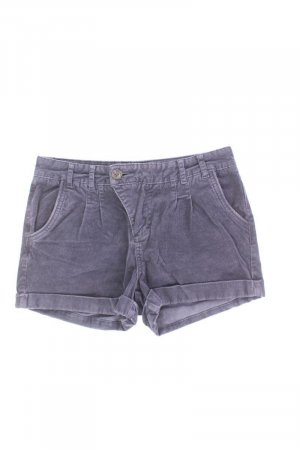 Review Shorts azul-azul neón-azul oscuro-azul celeste Algodón