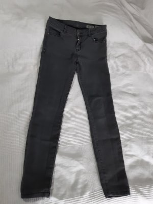 Review Stretch Jeans