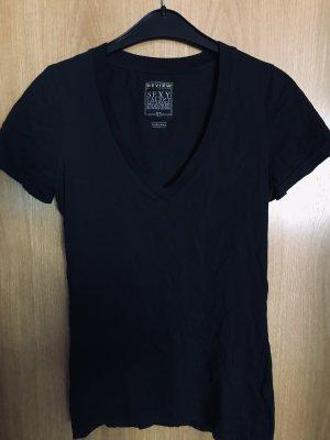 Review Camiseta negro