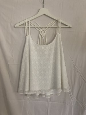 Review Top