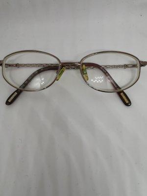 Revlon eyewear