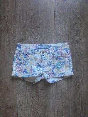 rez alsa shorts gr. 28