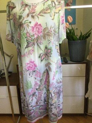 Riani bedrucktes Viskosekleid für den Sommer