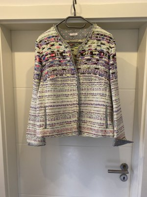 RIANI Blazer Tweed Bloucle