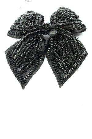 Riani Broche zwart elegant