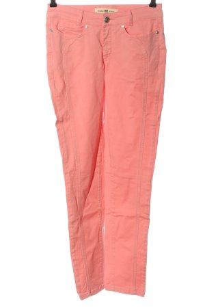 Riani High Waist Jeans