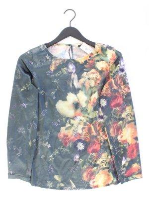 Riani Langarmbluse Größe 38 mehrfarbig aus Polyester