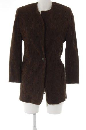 Riani Lange blazer bruin elegant