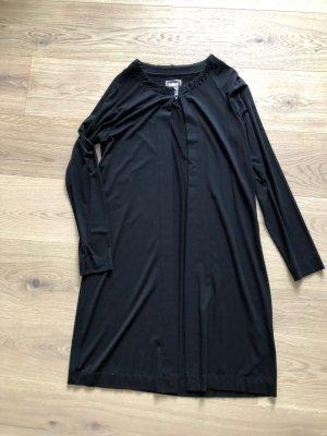 Riani Mantel schwarz elegant 40