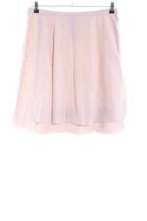 Riani Minirock pink Casual-Look