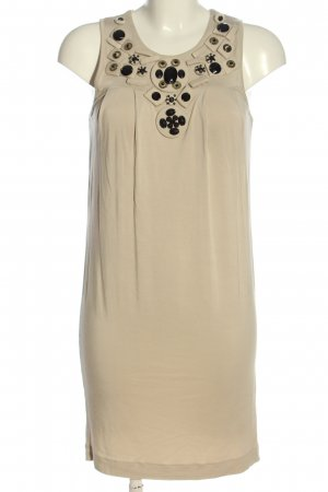 Riani Minikleid creme Business-Look