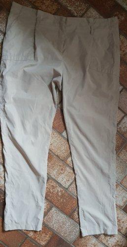 Riani Pantalone chino beige chiaro
