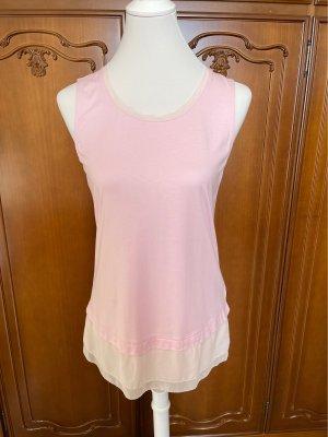Riani  rosa pallido-rosa chiaro