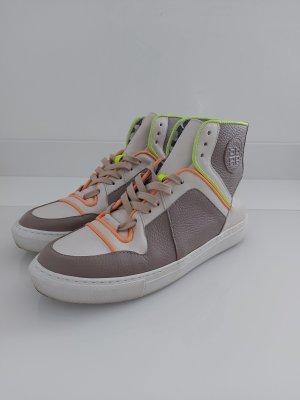 RIANI Sneaker Gr 42