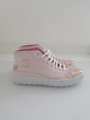 Riani Sneaker Rosa Gr. 42