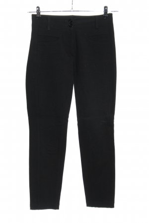 Riani Strapped Trousers black business style