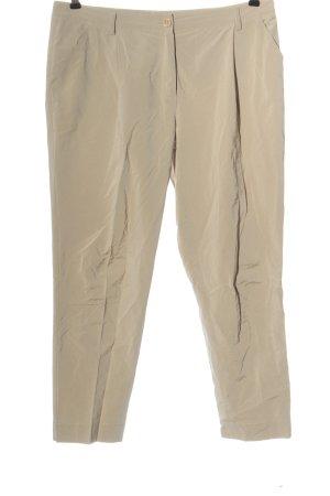 Riani Jersey Pants cream classic style