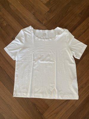 Riani T-shirt bianco
