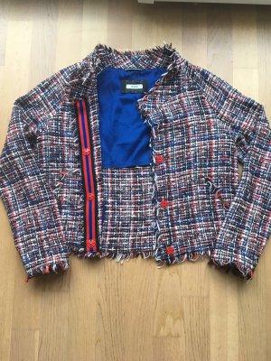 RIANI Tweed Blazer