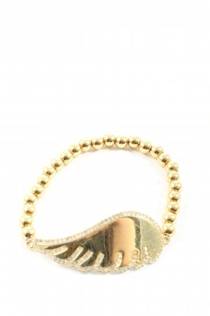 Ricarda M Armband
