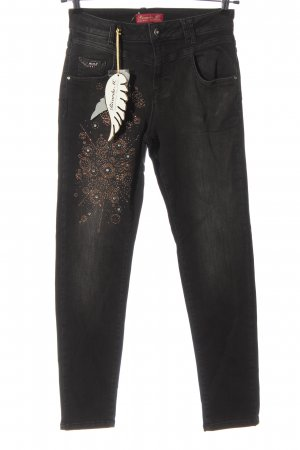 Ricarda M Slim Jeans