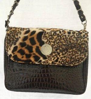 Ricarda M Shoulder Bag black