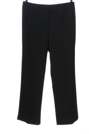 Ricarda M Jersey Pants black casual look