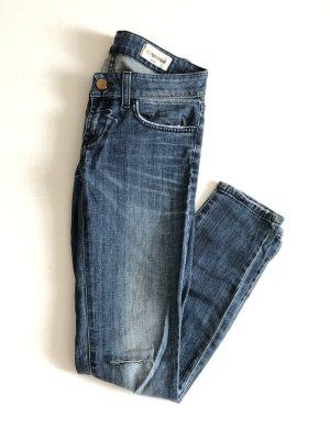 RiCH& RiCH & ROYAL Skinny JeANS W26 L32 STRETCHiG&Sexy