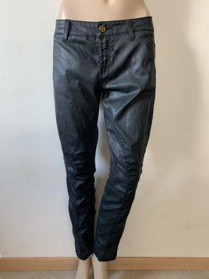 Rich & royal biker skinny jeans 29size