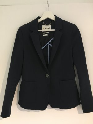 Rich & Royal Blazer dunkelblau