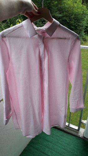 Rich&Royal Bluse, Größe 38, Baumwolle, Neu