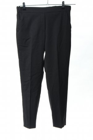 Rich & Royal Chinos black business style