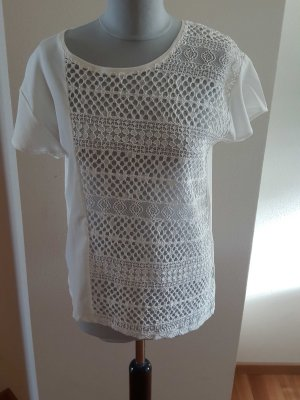 Rich&Royal Gr.M Shirt/Bluse