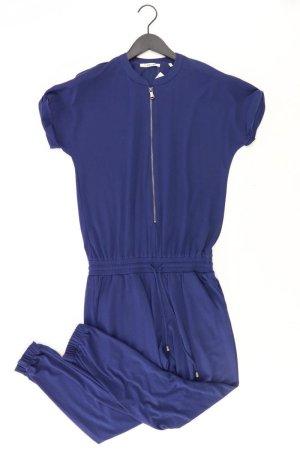 Onesie blue-neon blue-dark blue-azure