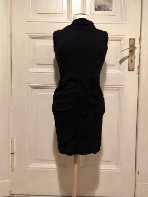Rich & Royal Kleid / Abendkleid, Gr. 36, NEU