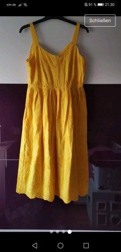 rich & Royal Kleid Größe 38