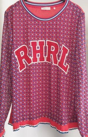 Rich & Royal Langarmshirt