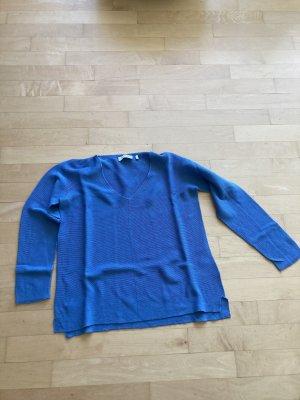 Rich & Royal Pullover Größe XS neu